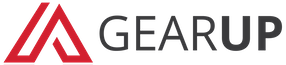 GearUp.gr - Sports Equipment Store