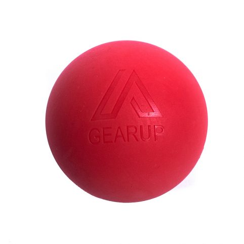 Lacrosse Mobility Ball