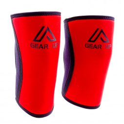 Knee Support 2