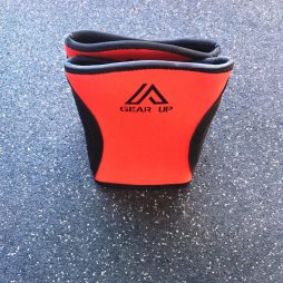 Knee Support 5