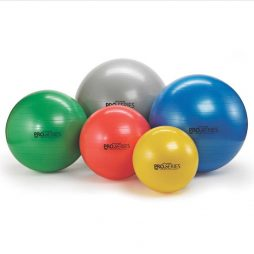 Thera-Band SCP Gymnastics & Pilates Ball