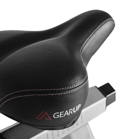 GearUp Air Bike