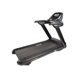 g5-plus-treadmill