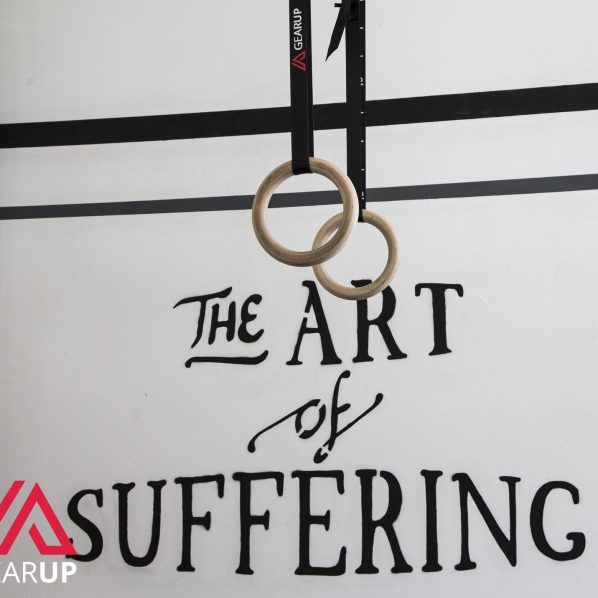 art_of-suffering_cover